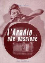 L'Aradio... che passione