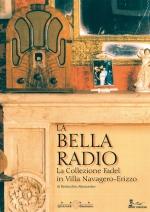 La Bella Radio