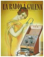 La Radio a Galena
