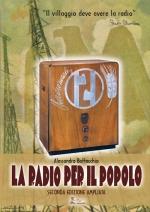 La Radio per il Popolo