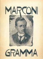 Marconigramma