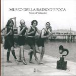 Museo della Radio d'Epoca - Cison di Val Marino