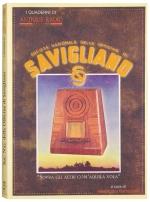 Officine di Savigliano