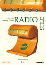 Radio Stile