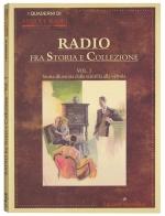 Radio fra Storia e Collezione - Vol. 1
