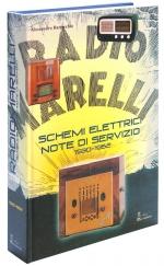 Schemario RadioMarelli