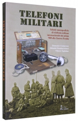 Telefoni Militari